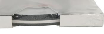 "8/16"" Pinstripes Auto Pin Stripe Vinyl Tape Stripe Roll Stripes 150' Long"