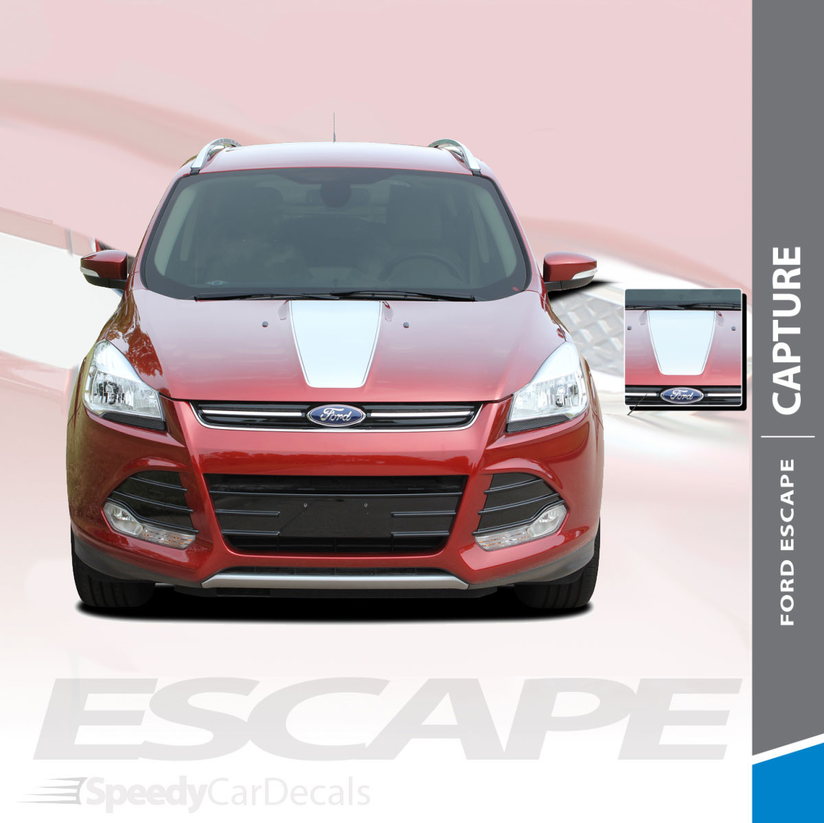 capture-outbreak-ford-escape.jpg