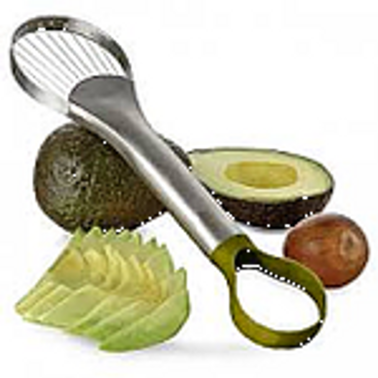 Unique Kitchen Tools