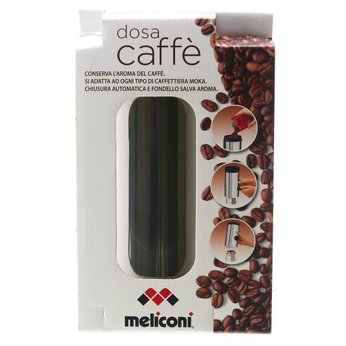 Dosacaffe Espresso Dispenser