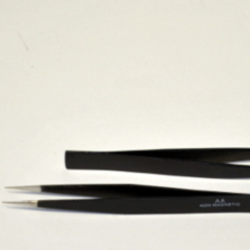 Darth's Tweezers