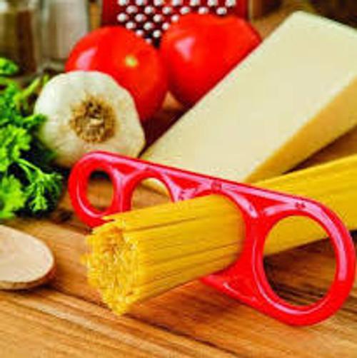 Spaghetti Measurer