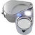 Jeweler Loupe Magnifier