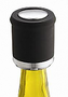 Wine Stopper and Sealer