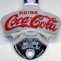 Coca-Cola Bottle Opener