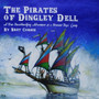 The Pirates of Dingley Dell