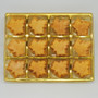 Pure Maple Sugar Candy 4 oz