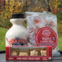 Vermont Maple Syrup & Candy Set