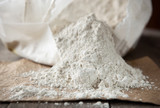 What on Earth is Diatomaceous Earth?