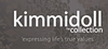 Kimmidoll Collection