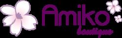 Amiko Boutique