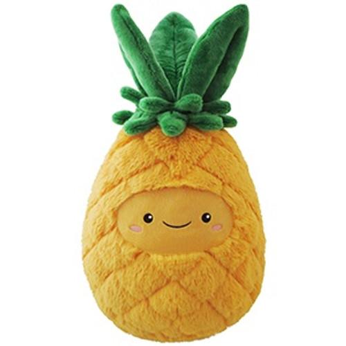 Squishable Comfort Food Pineapple Plush