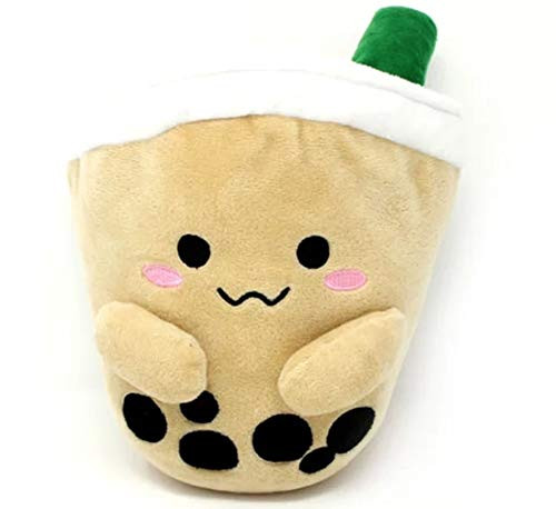 "Boba Plush 10"" Small - Bobo"