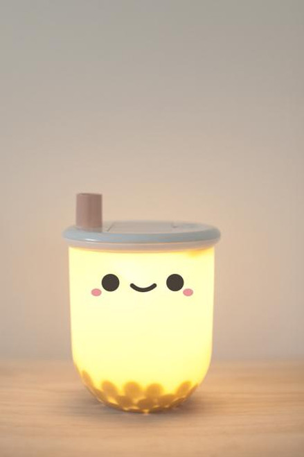 Smoko Pearl Boba Tea Ambient Light