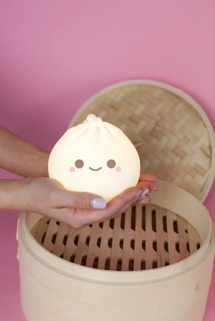 Smoko Little B Dumpling Ambient Light