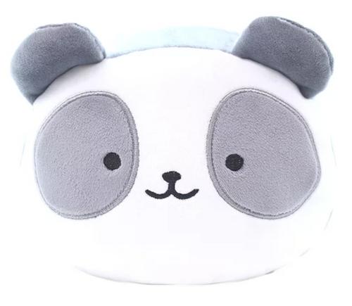Anirollz Pandaroll Plush (Medium)