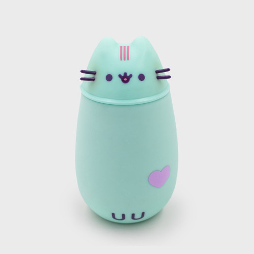 Pusheen Mint Thermos