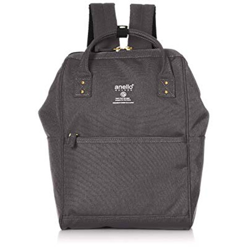 Anello Grande Mini Daypack - Gray