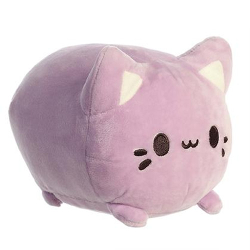 "Meowchi Cat 7"" Plush - Taro"