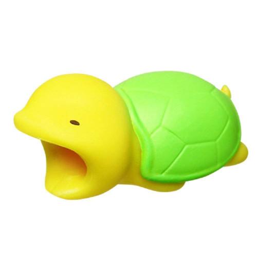 Cable Bite Turtle