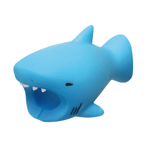Cable Bite Shark