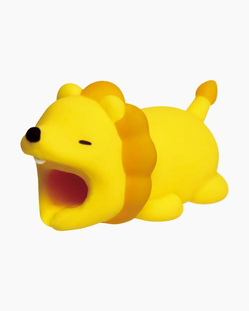 Cable Bite Lion