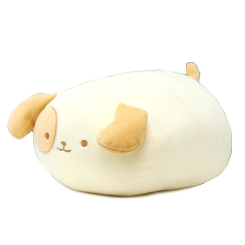 Anirollz Puppiroll Plush (Medium)