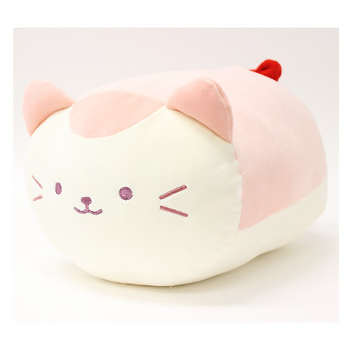 Anirollz Kittiroll Plush (Large)