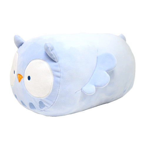 Anirollz Owlyroll Plush (Large)