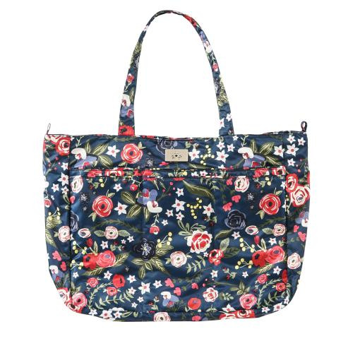 JuJuBe Midnight Posy Super Be