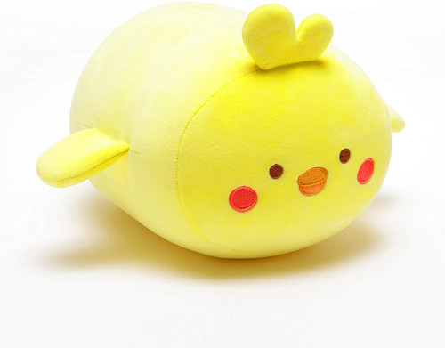Anirollz Chickiroll Plush (Medium)