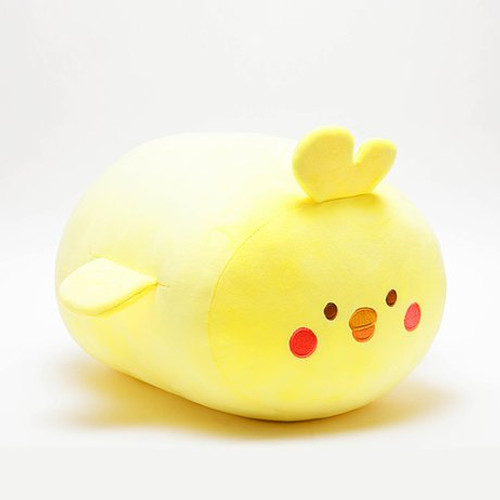 Anirollz Chickiroll Plush (Large)