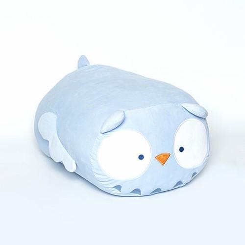 Anirollz Owlyroll Plush (X-Large)