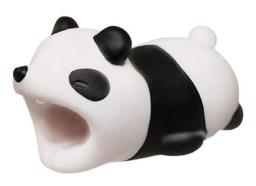 Cable Bite Panda