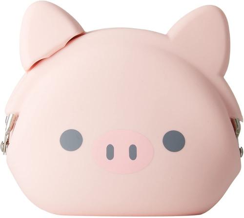 Pochi Pig Coin Purse