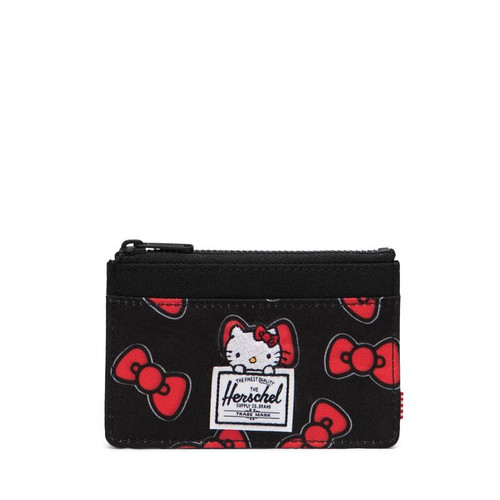 Herschel x Hello Kitty & Friends Bows Oscar Wallet