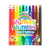 Ooly - Yummy Yummy 10pc Scented Twist-up Crayons