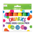 Ooly - 6pc Chunkies Paint Sticks