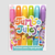 Ooly - Jumbo 6pc Juicy Scented Highlighters