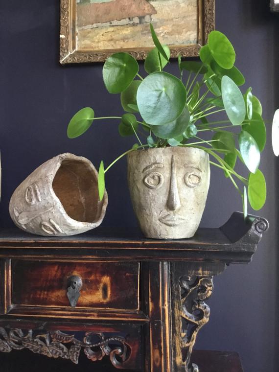 Picasso Planter