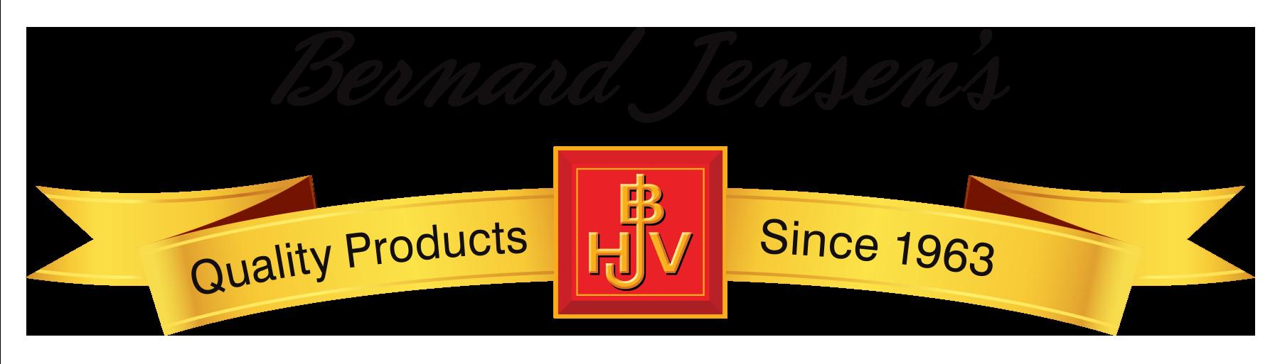 bjp-logo.png