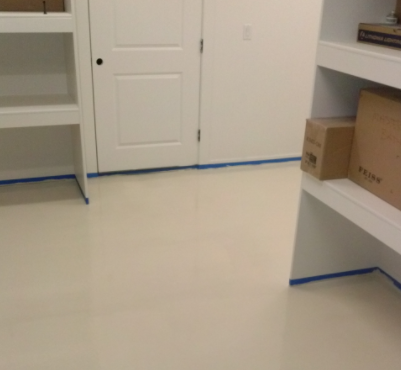 epoxy-storage-room.png