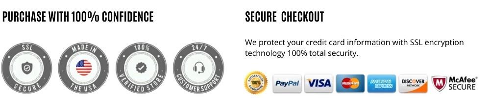 new-transparent-security-badge1.jpg