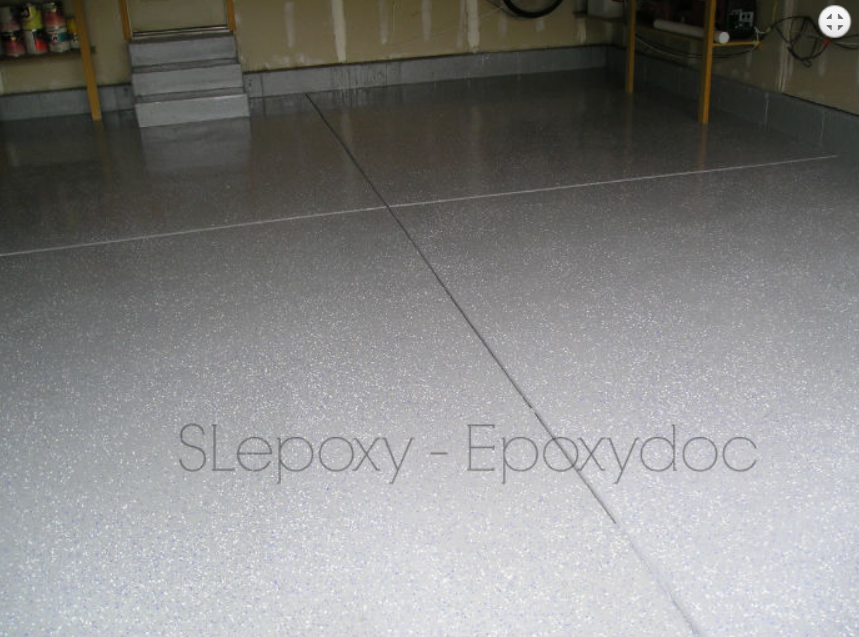 slc-epoxy-garage-coating.png