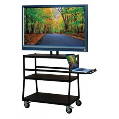 TV Cart hold up to 47 Inch