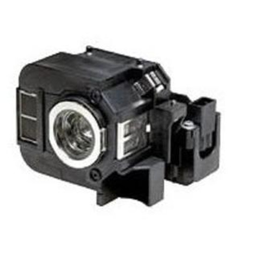 Epson Projector Lamp ELPLP50