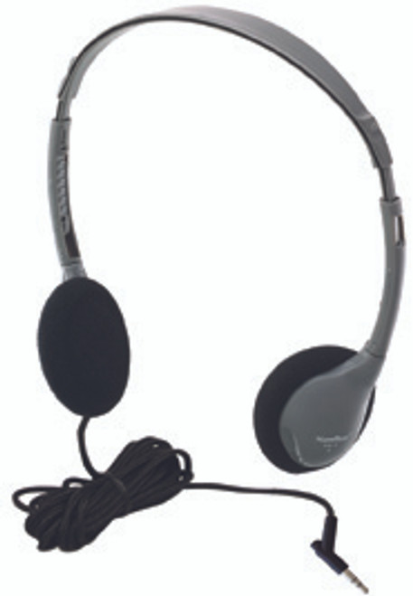 Personal Stereo Headphone