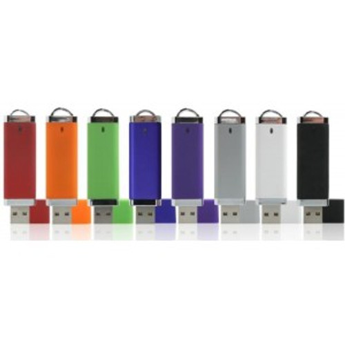8GB Custom USB Flashdrives
