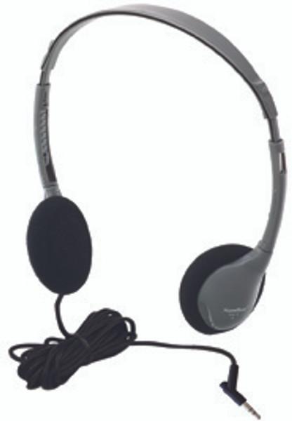 Personal Stereo Headphone