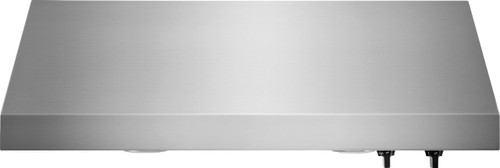 """Electrolux ICON Stainless Steel 30"""" Wall Mount Canopy Hood E30WV60PPS"""